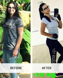 rezultate_fitness