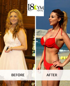 rezultate_programe_fitness_online_romania