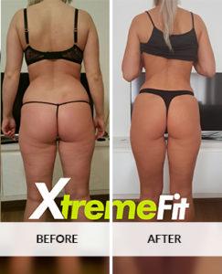 xtreme_fit_programe_fit