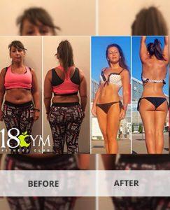 fitness_online