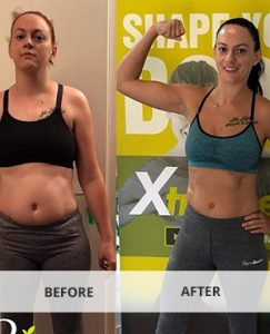 xtreme_fit_results