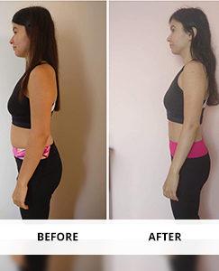 25-resultat-fit-programs