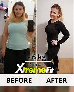 rezultat_xtreme_fit3