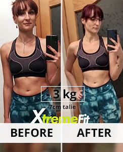 xtreme_fit_result
