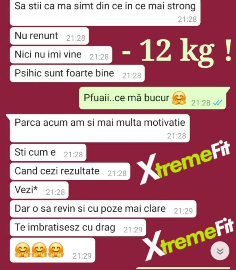rezultate_xtreme_fit_challenge