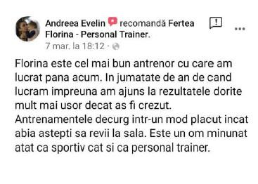 florina-fertea-testimonial-2