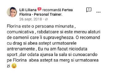 florina-fertea-testimonial-4